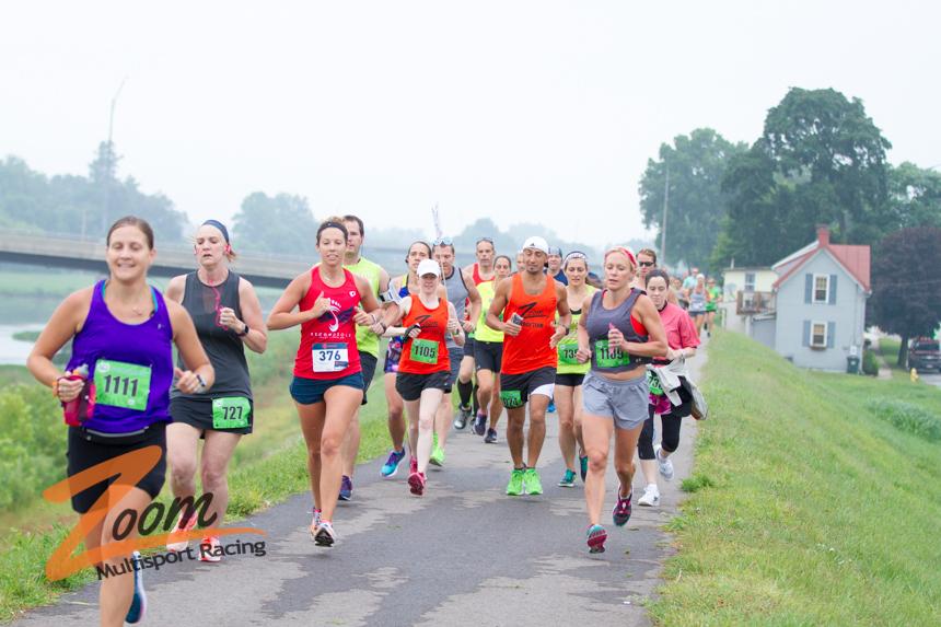 Halfway To Christmas 5k 2020 1/2 Way to Christmas Half Marathon, 10k, 5k, 1 mile & Beast   July