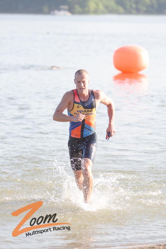 Cowan Lake Course Maps & FAQ | Zoom Multisport Racing