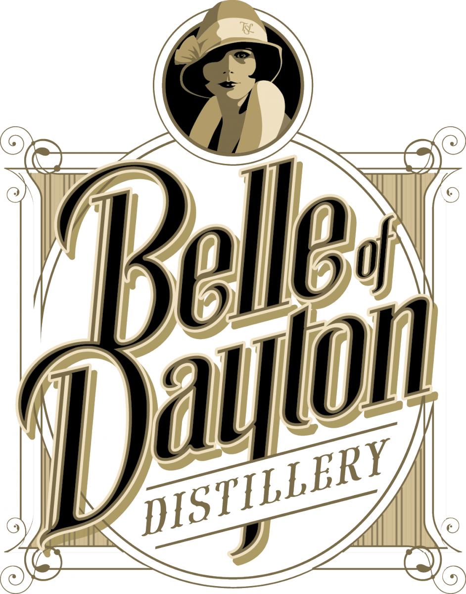 Belle of Dayton Distillery