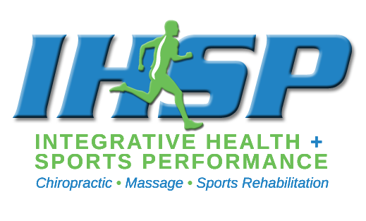 Integrative Health & Sports Performance