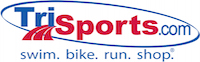 trisports official_oval_sbrs