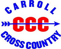 Carroll Cross Country