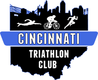 Cincinnati Triathalon Club