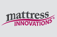 Mattress Innovations