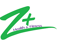 Zoom+ Health & Fitness